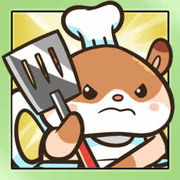 ChefWarsios版