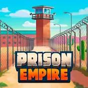 监狱帝国大亨ios版 1.0.2