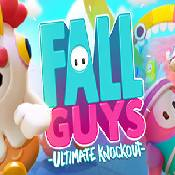 FallGuys手机版