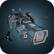 Cyberfield2