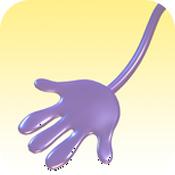 Grabby Grab