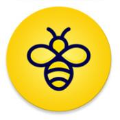 蜜蜂加速器2021最新