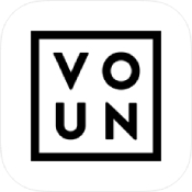 VOUN安卓版下载安装