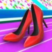 高跟鞋竞赛游戏下载