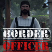 边境检察官游戏中文版下载