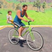 死亡自行车