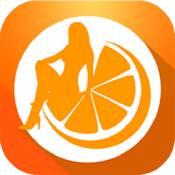 蜜桔app