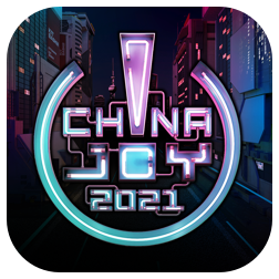 ChinaJoy app下载