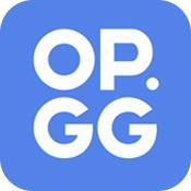 opgg官方网站