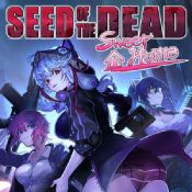 Seed of the Dead Sweet Home手游