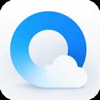 qq浏览器安卓下载