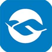 宁海在线app下载