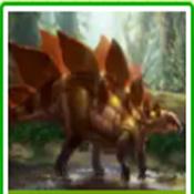剑龙模拟器