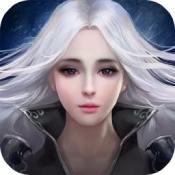 三剑豪ios版 5.5.0