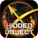 找茬:打猎 The Hunt v1.0.0.0
