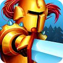 英雄传:圣杯任务 修改版 Heroes : A Grail Quest v1.0