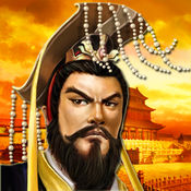 帝王三国ios版