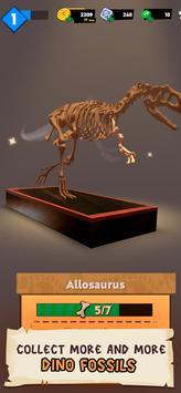 恐龙任务2图4