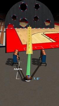 弹弓篮球截图3