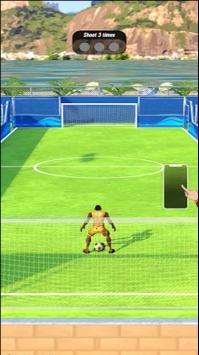 足球冲突截图1