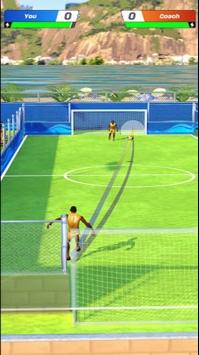 足球冲突截图2