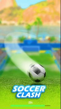 足球冲突截图3