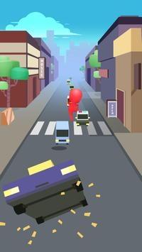 汽车跳跳乐安卓版游戏