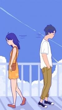 summer爱的故事完整版截图1