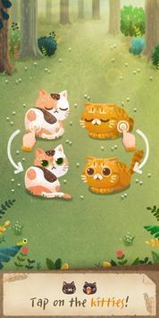 秘密猫森林截图4