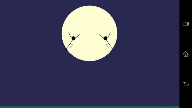月光战士截图2
