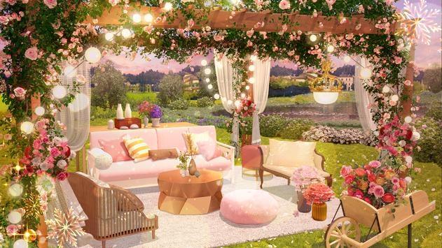 我的家居设计花园生活截图5