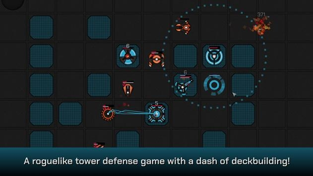 Core Defense截图1