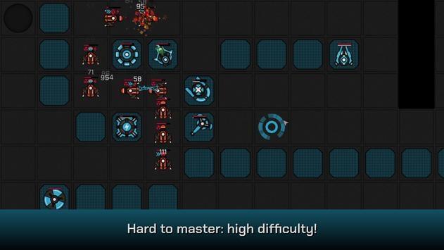 Core Defense截图3