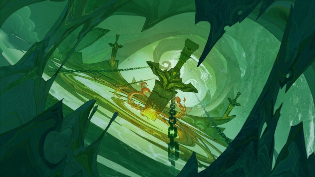 剑网3指尖江湖截图3