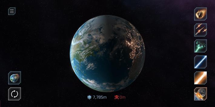 星球爆炸模拟器5