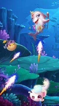 潜艇探险3