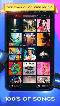Beatstar截图1