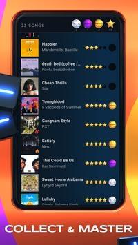 Beatstar截图3