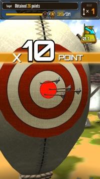 射箭大比赛截图4