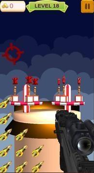 超级狙手射击截图3