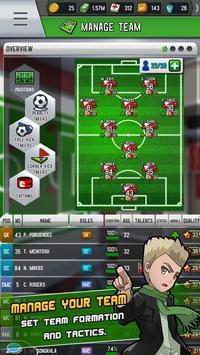 Soccer Strike Manager图3