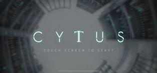 音乐世界CytusIIios版截图1