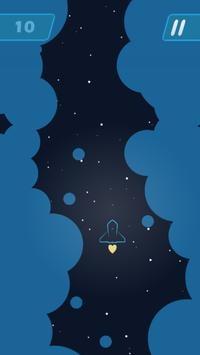 迷失太空截图2