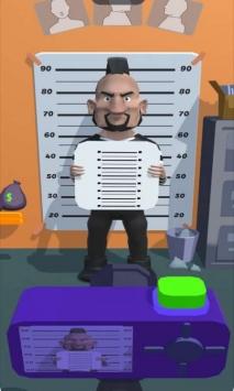 警察模拟器1