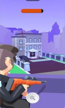 警察模拟器2
