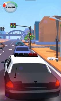 警察模拟器5