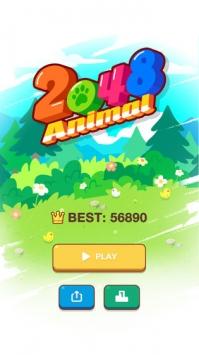 动物20481