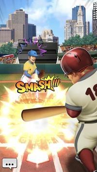 世界棒球之星5