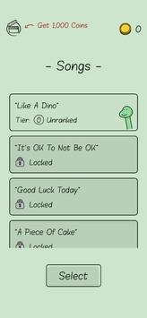 Like A Dino截图3