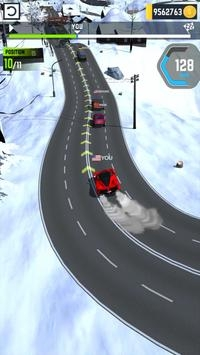 Turbo Tap Race截图1